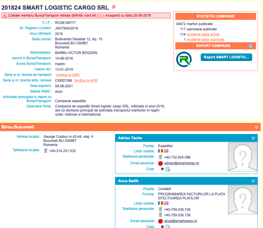smart_logistic_bursa